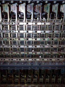 Блоки МКС продать